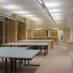 Public Search Room