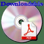 MI on CD (A - B)